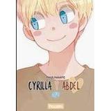 Cyrilla Y Abdel 2