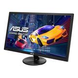 Monitor Led Asus Vp228he 21.5 1920 Full Hd (1080p)- Boleta