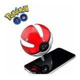 Pokebola Bateria Externa Pokemon Go 10000 Mah 06445 Fernapet