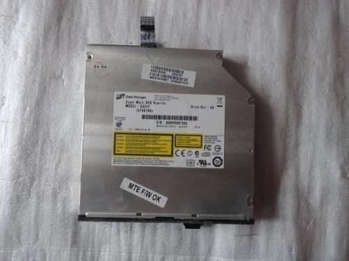 Grabador Dvd Toshiba Satellite M645 - Sp4130l Impecable