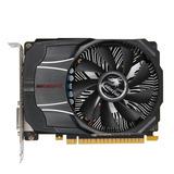 Tarjeta Gráfica Nvidia Geforce Gtx1050 Mini Oc 2g Colorida