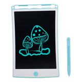 8.5 Pulgadas Lcd Escritura Tablet Gráficos Electrónicos Digi