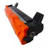 2 Toner Eco Tn-1060 Hl1202-1212w-1112-1602-1810-1617w C/iva
