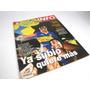 Everton Campeon, Revista Triunfo, Año 2003.