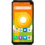 Blackview Bv6100 -celular Indestructible Pantalla Grande 6,9