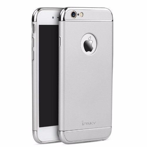 46f8e69aeb7 iPhone 6/6s Plus Bumper Premium Ipaky - Prophone