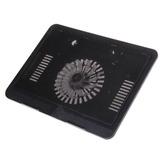 Ventilador Notebook Ventilador Usb Fan Coolers Notebook N191