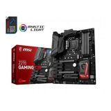 Placa Madre Msi Z270 Gaming M5