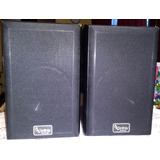 Parlantes Infinity Ss-2001 Made In Usa Excelentes Jbl Harman