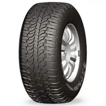 2 Neumáticos 245/75 R16  10 Telas  Windforce At.