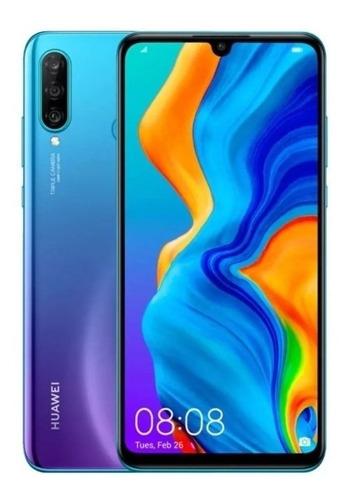 Huawei P30 Lite 128gb  Nuevos/liberados - Multiofertas