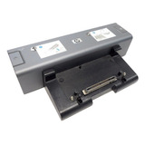 Docking Station Hp 6120 Nx-6125 Nx-6130 6715b