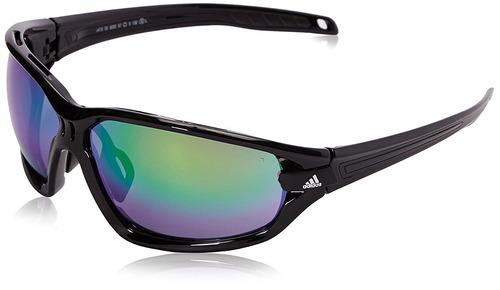 d487ed0d63 Gafas De Sol Rectangulares adidas Evil Eye Evo S A419 6051