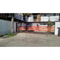 Portones Y Puertas Casas , Condominios