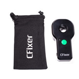 Cfixer + Cable - Kinestore Envio A Todo Chile