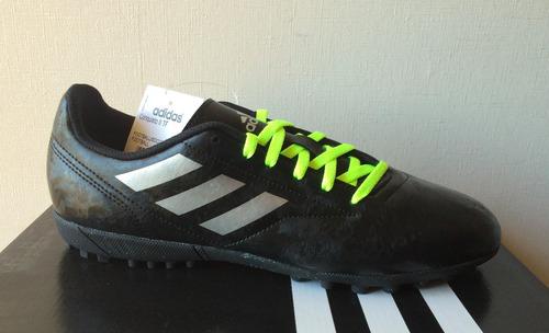 Zapatillas Baby Futbol adidas Conquisto Ii Nro 9 Us cf4aae04cf1bd