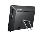 Computador Todo En Uno Thinkcenter Core I5 4ta