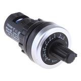 La42wq-22 Potenciómetro De Velocidad Variable, 65 X 30 X