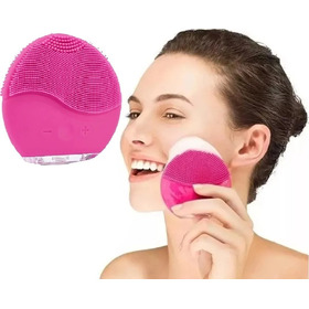 Limpiador Facial, Masaje Y Exfoliante Forever