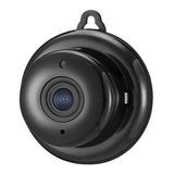 Wifi Cam Mini Micro Spy Cámara Visión Nocturna Ip 1080p