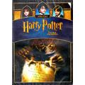 Animeantof: Dvd Harry Potter Y La Piedra Filosofal Año 1