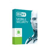 Eset Nod32 Mobile Security Original Para 1 Dispositivo 3 Año