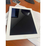iPad 2 Para Repuesto Como Nuevo Placa Mala