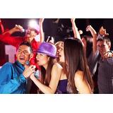 Karaoke Profesional 7700 Canciones Actualizadas Marzo 2018