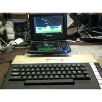 Cable De Audio Video Atari Nintendo Commodore 0%interferenci