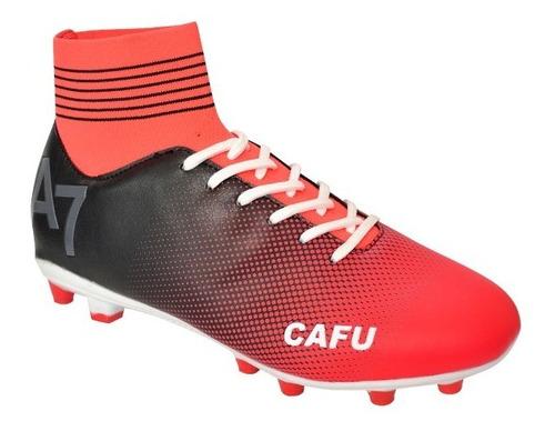 Nike Mercurial Zapatos Hombre Fútbol en Mercado Libre Chile
