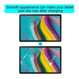 Samsung Galaxy Tab A 10.5 Sm-t590 T595 - Pantalla Lcd Para S