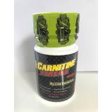 Lida L-carnitine Xtreme 25% De Carnitina + Envío Gratis