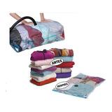 Bolsas Space Bag Disminuye Tu Espacio En Closet / Tienda74