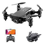 Kk8 Mini Drone Rc Quadcopter 15mins Tiempo De Vuelo 360 Grad