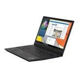 Ultrabook Profesional Thinkpad T490 I5 8265u 16gb 512gb Ssd
