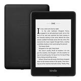 Kindle Paperwhite Waterproof | 8gb Wifi | Envío Gratis