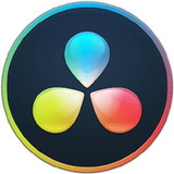 Davinci Resolve Studio 16.2.1 Para Windowsx64bits Permanente
