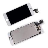 Pantalla Lcd Táctil iPhone 6 Calidad Original+kit