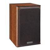 Parlantes Monitor Audio Bronze 1 Nuevo Sellado Envío Gratis