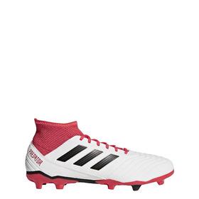a3552a5e465f0 932d0 e2b89  czech zapatillas adidas hombre futbol predator 18.3 fg cm7667  8d16d 86da5