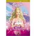 Animeantof:  Dvd Barbie Cascanueces- Navidad- Dia Madre-niño