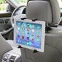 Porta Tablet Ipad Auto Asientos Atras 7