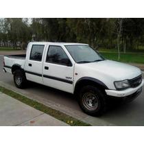 Software De Despiece Chevrolet Luv 1997-2002, Envio Gratis.