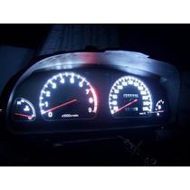 Kit Iluminación Led Tablero De Instrumentos Subaru Impreza