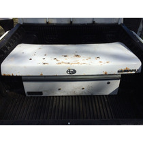 Maletero Subaru Legacy 91