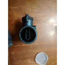 Flujometro Hyundai Accent 1.5