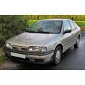 Software De Despiece Nissan Primera 1990-1995, Envio Gratis.