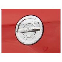 Cubre Tapa Combustiblecromada Chevrolet Sail