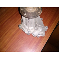 Bomba De Agua Ssangyong Actyon 2.0 Diesel