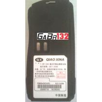 Bateria Generica Motorola Pro2150
